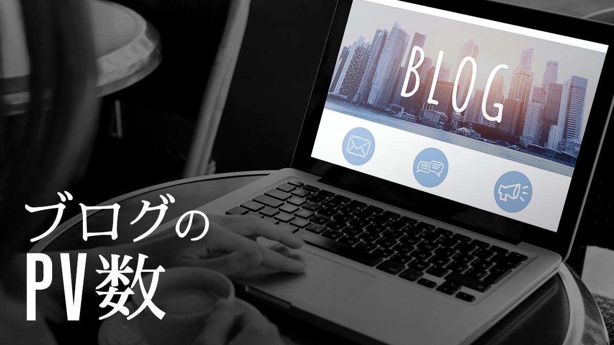 laptop blog