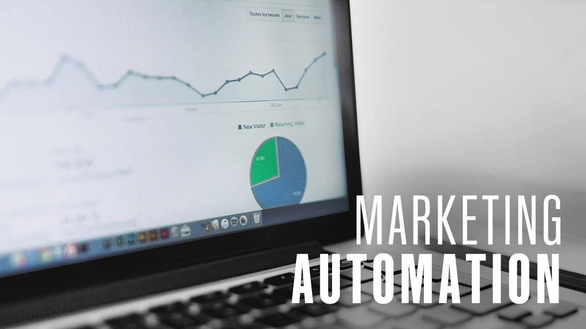 mkt automation
