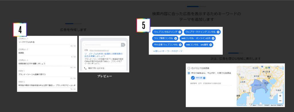 登録方法-0405